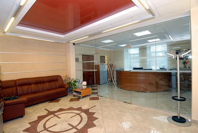посольство-Беларусии